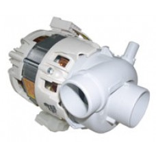 Pompe de cyclage EB085D32/2T