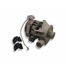 Pompe de cyclage EB102E22/2T