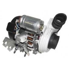 Pompe de cyclage CPI2/55-106/PNT