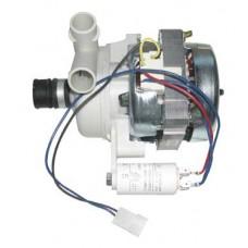 Pompe de cyclage 950F1I - 45W