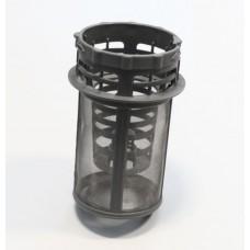 Micro-filtre lave vaisselle