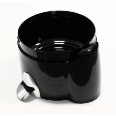 Cuve noire Le Duo Plus XL