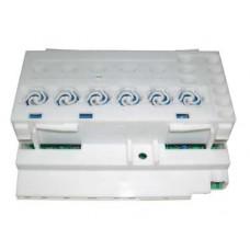 Module électronique EDW-1100