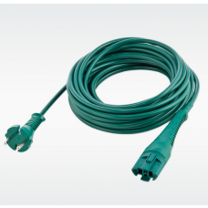 Cable d'alimentation 7m VK130/131