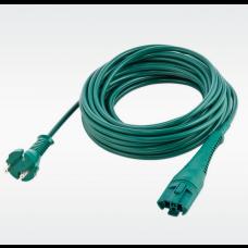 Cable d'alimentation 7m VK130/131