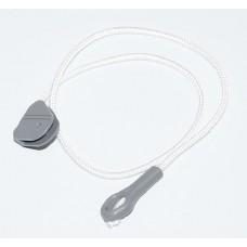 Cable de porte x1