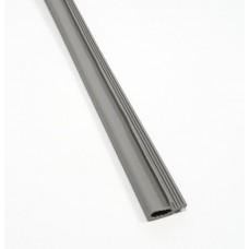 Joint de bas de porte 55.2cm