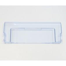 Portillon de congélateur 40cm x 15.8cm