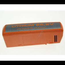 Batterie 25.2V
