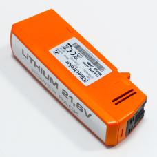 Batterie Power Pack Lithium 21.6V