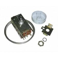 Thermostat K59H2837