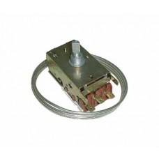 Thermostat K54H1101 pour congélateur