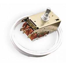 Thermostat K59L2014