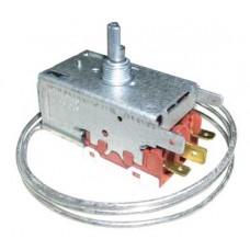 Thermostat K59L2179