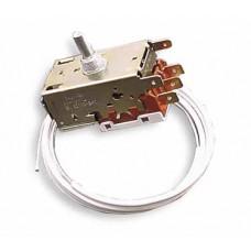 Thermostat K54L1977 pour congélateur