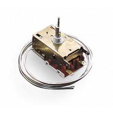 Thermostat K60P1014 pour réfrigérateur