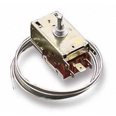 Thermostat K59L1979