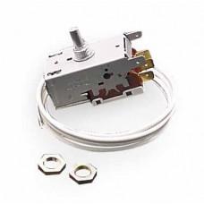Thermostat K59L1265
