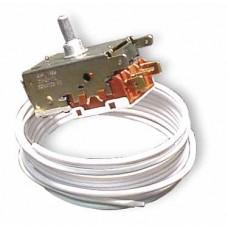 Thermostat K59L1986