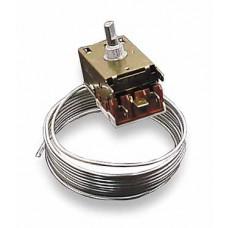 Thermostat K59P1704