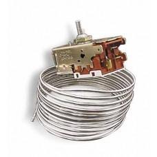 Thermostat congélateur K56L1903