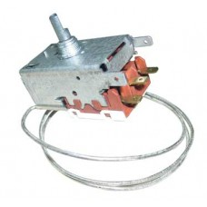 Thermostat K59L2103