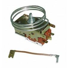 Thermostat K59L1918
