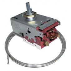 Thermostat K56L1900