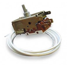 Thermostat K59L2074 pour réfrigérateur
