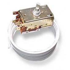 Thermostat réfrigérateur K57L5871