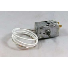 Thermostat A130173