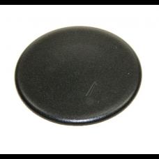 Chapeau de bruleur semi-rapide D.75mm