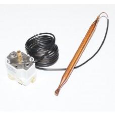 Thermostat GTLU3035