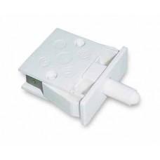 Interrupteur lumière 24mm x 10mm