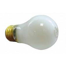 LAMPE BANDEAU E27 - 40W - 250V