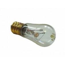 Lampe distributeur E15 10W