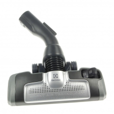Brosse 2 positions Silent Air
