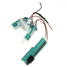 Batterie 14,4V NIMH