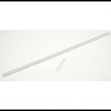 Enjoliveur avant L.52cm