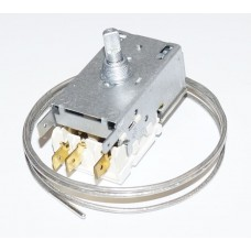 Thermostat K57L5893