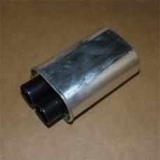 Condensateur HT 1,05 μF 2100V