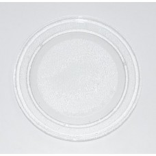 Plateau micro-ondes Sharp 24.5cm