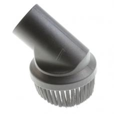 Brosse ronde D.36mm