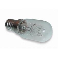 LAMPE MICRO ONDES E14 25W