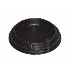 Chapeau de bruleur rapide Diam 83mm