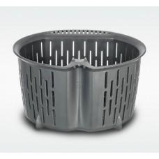 Panier de cuisson Thermomix TM31 / TM5