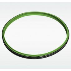 Joint vert de couvercle Thermomix TM31