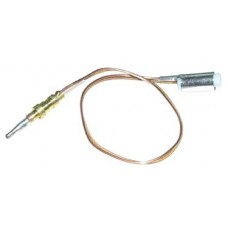 Thermocouple 28cm