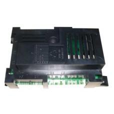 Module de puissance EPH53014