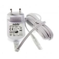 Chargeur / alimentation pour épilateur